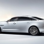2013 Jaguar XJ Ultimate (3)