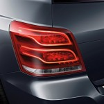 2013 Mercedes-Benz GLK350 4MATIC (3)