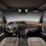 2013 Mercedes-Benz GLK350 4MATIC (4)