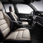 2013 Mercedes-Benz GLK350 4MATIC (5)
