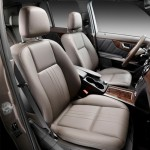 2013 Mercedes-Benz GLK350 4MATIC (6)