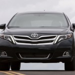 2013-Toyota-Venza-Facelift (2)