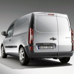 2014-Mercedes-Benz-Citan (1)