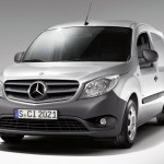 2014 Mercedes Benz Citan 150x150 2014 Mercedes Benz Citan unveiled