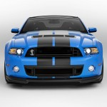 Ford Shelby GT500 (1)