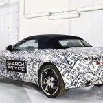 Jaguar-F-Type-2013 (2)
