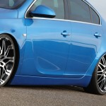 MR-Car-Design-Opel-Insignia-OPC (1)