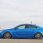 MR-Car-Design-Opel-Insignia-OPC (2)