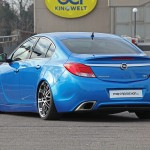 MR-Car-Design-Opel-Insignia-OPC (3)