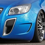 MR-Car-Design-Opel-Insignia-OPC (4)