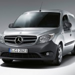 Mercedes-Benz-Citan_2013 (1)
