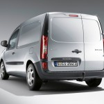 Mercedes-Benz-Citan_2013 (2)