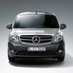 Mercedes-Benz-Citan_2013 (3)