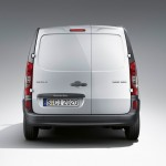 Mercedes-Benz-Citan_2013 (4)