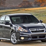 Subaru Legacy 2013 150x150 2013 Subaru Legacy   A Car Review