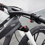 2013 Audi e-bike Worthersee Concept (4)