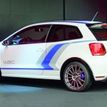 2013 VW Polo R WRC Street and Race Editions (2)