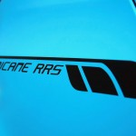 BMW G-Power M5 Hurricane RRs (4)