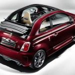 Fiat-695_Abarth_Maserati_Edition_2013 (1)