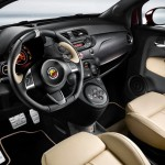 Fiat-695_Abarth_Maserati_Edition_2013 (2)