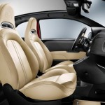Fiat-695_Abarth_Maserati_Edition_2013 (3)