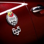 Fiat-695_Abarth_Maserati_Edition_2013 (4)