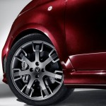 Fiat-695_Abarth_Maserati_Edition_2013 (5)