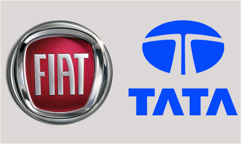 Fiat Partership With Tata Yet Another Round of Applause for Fiat India for inaugurating an Exclusive Delearship