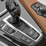 2013 BMW 640i Gran Coupe (10)