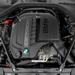 2013 BMW 640i Gran Coupe (13)