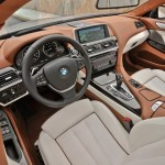 2013 BMW 640i Gran Coupe (7)