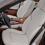 2013 BMW 640i Gran Coupe (8)