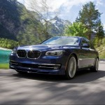2013 BMW Alpina B7 Facelift 150x150 2013 BMW Alpina B7 Facelift   Compact Tune up Program
