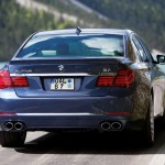 2013-BMW-Alpina-B7-Facelift (2)