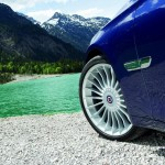 2013-BMW-Alpina-B7-Facelift (3)
