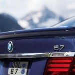 2013-BMW-Alpina-B7-Facelift (4)