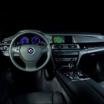 2013-BMW-Alpina-B7-Facelift (5)