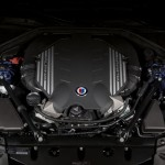 2013-BMW-Alpina-B7-Facelift (6)