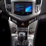 2013 Chevrolet Cruze Station Wagon (11)
