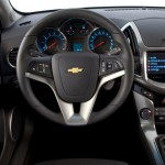 2013 Chevrolet Cruze Station Wagon (7)