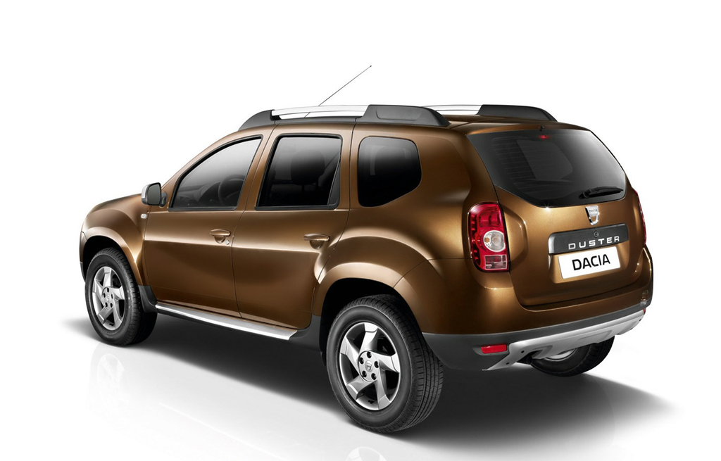 2013 dacia duster cheapest suv at 8 995 otr for uk citizens. Black Bedroom Furniture Sets. Home Design Ideas