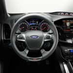 2013 Ford Focus ST (10)
