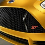 2013 Ford Focus ST (7)