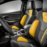 2013 Ford Focus ST (8)