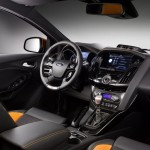 2013 Ford Focus ST (9)