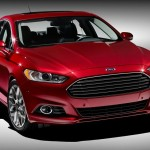2013-Ford-Fusion (1)