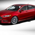 2013-Ford-Fusion (2)