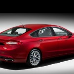 2013-Ford-Fusion (3)
