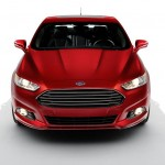 2013-Ford-Fusion (4)