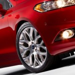 2013-Ford-Fusion (5)